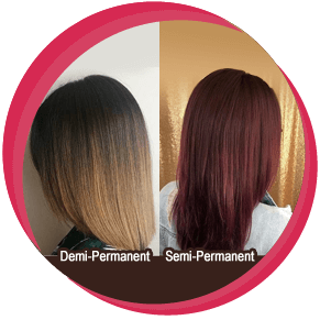 haircolor-Demi-Permanent-Vs-Semi-Permanentcolor-tinypng